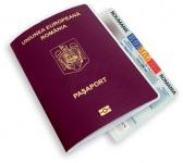 Подготовка документов на гражданство РУМЫНИИ, представление интересов по доверенности