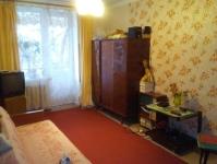 Продам двухкомнатную квартиру в Днестровске от собственника.7 000 $.