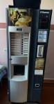 Продаётся кофейный автомат Saeco 500