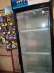 продам шкаф морозильный . в хорошем состоянии.
