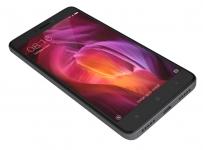 Продаётся смартфон Xiaomi Redmi Note 4 в идеальном состоянии: без царапин, сколов и потёртостей
