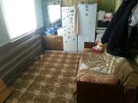 Продам 3-комн квартиру с гаражом в центре Тирасполя район Ориона! Торг