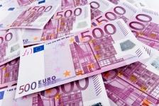 Соглашение о финансовой помощи