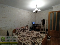 Продается 1 комнатная квартира после ремонта