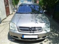 Продам Opel Vectra C 2002. 2.2 Бензин