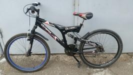 Продам велосипед фирмы  Olimpia