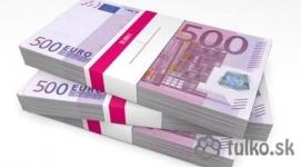 Вы ищете финансы для расширения своего бизнеса