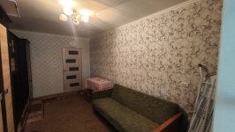 Уютная квартира в Днестровск
