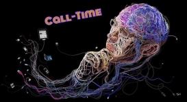 В контакт-центр требуется системный администратор.