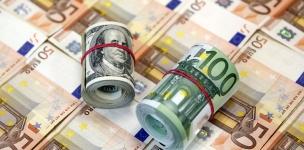 Долгосрочные и краткосрочные кредиты и инвестиции