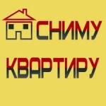 кредитна пропозиція між серйозною особою та чесною людиною в Україні