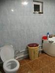 Продам дом в центре села Незавертайловка
