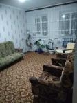 Продам дом в центре  в селе Незавертайловка
