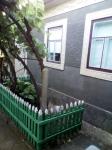 Продаётся дом в с. Бычок, р-н Григориополь