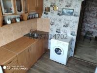 2-комнатная квартира после косметического ремонта (район «К.Казармы»)