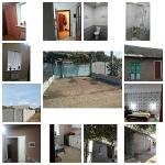 Продается дом в г.Слободзея рч или обмен на квартиру.