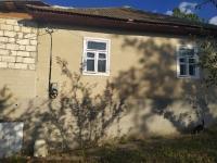 Продаётся дом в Рыбнице по ул.Киевская!!!