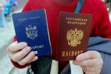 Kонсультационные услуги при получении гражданства Румынии, России, Молдовы