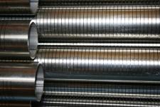 Дренажные устройства скорых фильтров