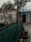 Продам дом на Балке,в районе Газконторы.
