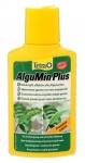 Средство против всех видов аквариумных водорослей Tetra AlguMin Plus 500 ml. Германия. Оригинал.
